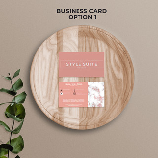 STYLE SUITE BUSINESS CARD OPTION 1.jpg