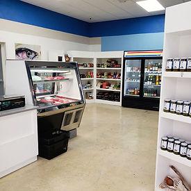 The Shop Interior.jpeg