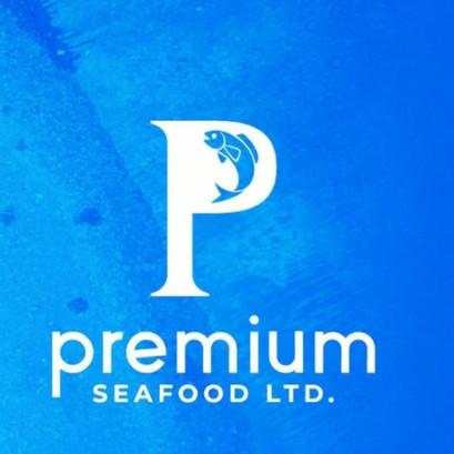 Social Media New Logo Unveiling