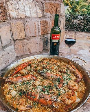 Seafood_Paella_TheWholesomeKitchen.jpeg