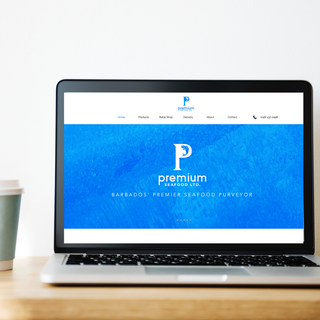 PSL - Website Mockup 1.png
