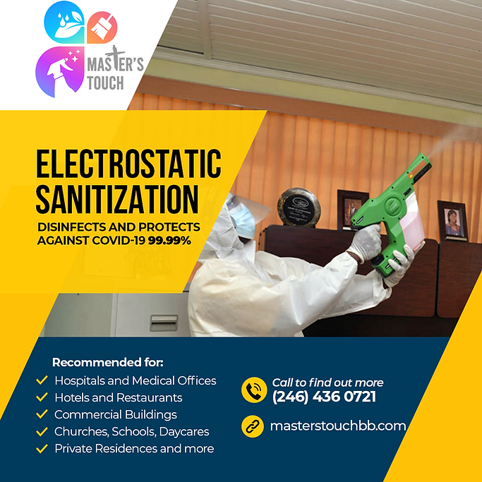 Electrostatic Sanitization Ad 2.png