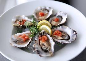 oysters2.jpg