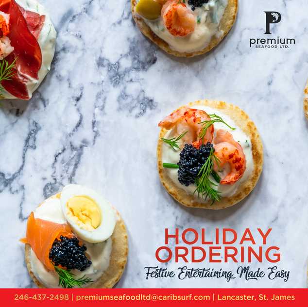 PSL Festive Ordering Canapes.png