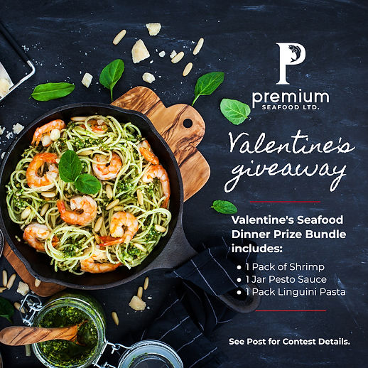 PSL Valentines Contest (1).jpg
