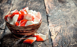 stock-photo-crab-meat-in-a-bowl-on-a-woo