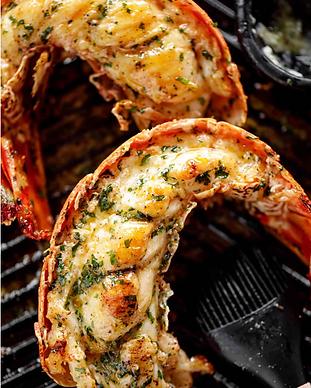 Cafe-Delites-Grilled-Lobster.png