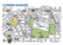 駐車場図 (1).jpg