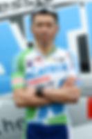 Tomoya KANOU ①.jpg
