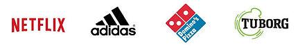 logos2020b.jpg