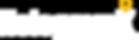 hologramX_logo_2020_black.png