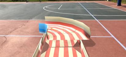 minigolf4.jpg