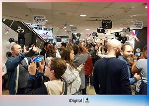 i-digital.jpg