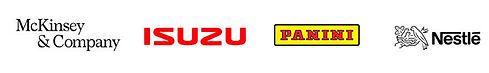 logos2020a.jpg