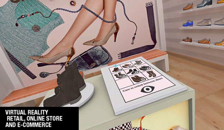 VR_store.jpg