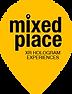 mixed_logo_2020b.png