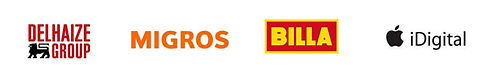 logos2020c.jpg