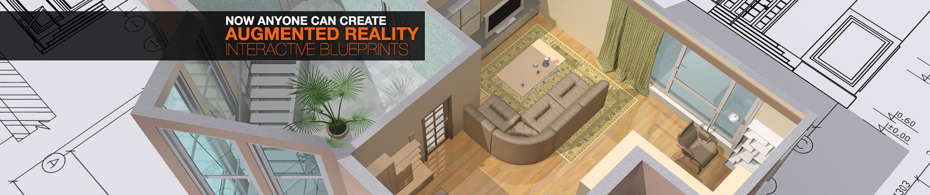 WakingApp-Virtual-reality11