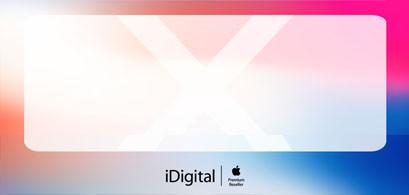 apple_AR_game2.jpg