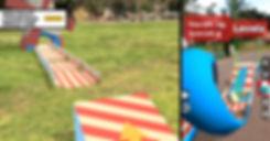 panini-minigolf.jpg