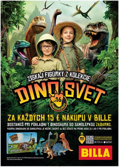 Poster_Dinosvet_A1 press.jpg