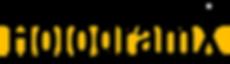 hologramX_logo_2020.png