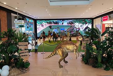 Dino-azrieli.jpg