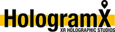 hologramX_logo_2020small.png