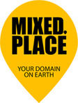 LOGO_mixed-place2018_mail3.jpg