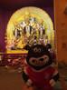 Donny's Delhi Delight