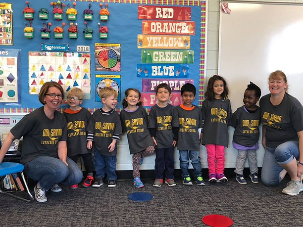 preschool osls shirts.jpg