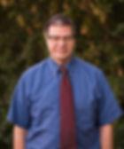 Mr. Roberts.jpg