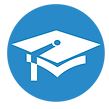 scholarship-icon.png