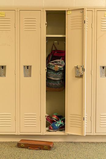Lockers-min.jpg