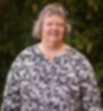 Mrs. McGladdery.jpg