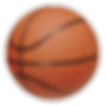 220px-Basketball.png