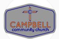 Campbell Community Church