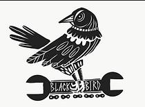Blackbird Bikes.png