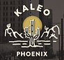 KaleoPHX.png