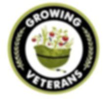 growing veterans.JPG