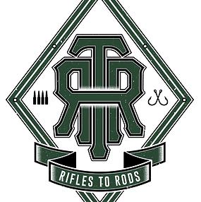 riflestorods logo