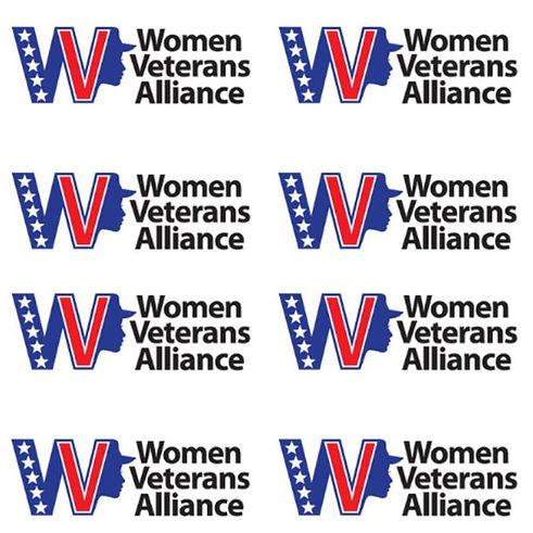 women veterans alliance.jpg