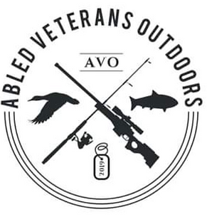 abled veterans outdoors logo.PNG