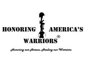 Honoring Americas Warriors