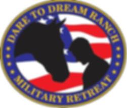 dare to dream ranch incc.JPG
