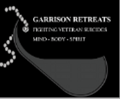 garrison retreats.PNG