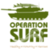 operation surf.PNG