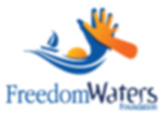 Freedom Waters foundation.PNG