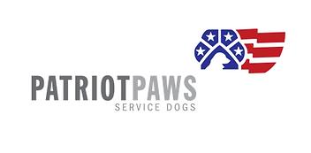 patroit paws logo.PNG