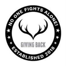 Giving Back USA